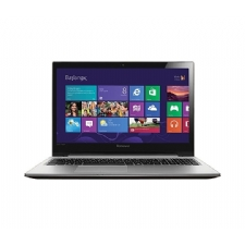 "LENOVO Z510 59413192 i5-4200M 2.5GHz 8GB 1TB(8GBSSHD) 2GB GT740M 15.6"" Windows 8.1 Notebook"