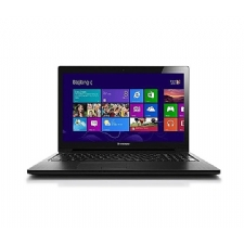 "LENOVO Z710 59413153 i7-4700MQ 2.4GHz 8GB 1TB(8GBSSHD) 2GB GT740M 17.3"" Windows 8.1 Notebook"