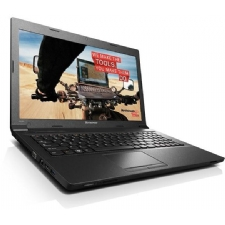 "LENOVO B590G 59-392643 2020 2.4GHz 4GB 500GB 15.6"" FreeDOS Notebook"