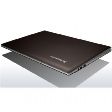"LENOVO Z500 59-379846 i7-3612Q 2.1GHz 8GB 1TB(8GBSSHD) 2GB GT740M 15.6"" FreeDOS Notebook"