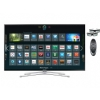 SAMSUNG UE40H6470 SMART Full HD
