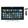 SAMSUNG UE40H6470 SMART Full HD