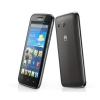 Huawei Y320 Cep Telefonu