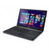 """ACER i5-4200 1.6GHz 4GB 500GB 1GB HD8670 15.6"""" Linux"""