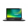 "LENOVO G505 59-405762 A4-5000 1.5GHz 4GB 500GB 15.6"" FreeDOS Notebook"