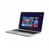 TOSHIBA Satellite i5-4200U 1.6GHz 8GB 750GB 2GB GT740M 15.6´´