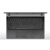 "LENOVO G500 59412929 i3-3110M 2.4GHz 4GB 500GB 2GB VGA 15.6"" LENOVO G500 59412929 i3-3110M 2.4GHz 4GB 500GB 2GB VGA 15.6"" Windows 8.1 Notebook"