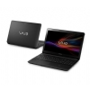SONY Vaio SVF1532YSTB i7-4500U 1.8GHz 8GB 750GB 2GB GT740M 15.5´´ Windows 8 Notebook