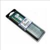2GB DDR2 Kingston KVR800D2N6/2G 800Mhz PC Ram